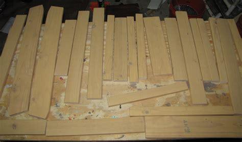 Woodwork Kids Wood Project Ideas Pdf Plans