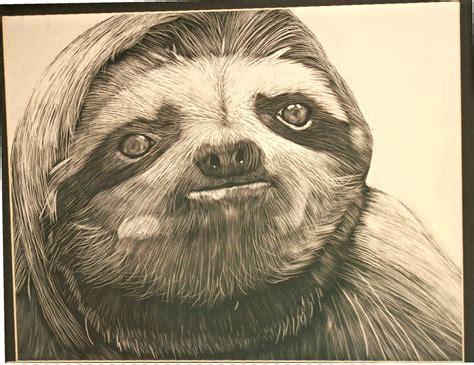 sloth meme templates imgflip