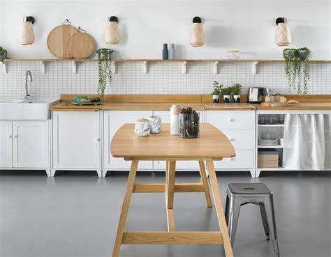relooker des meubles de cuisine relooker un meuble de cuisine nos 8 conseils pratiques