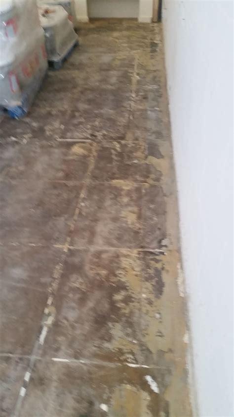 Decorative Concrete Epoxy Floor Lakewood NJ   Grout Works