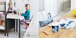 Hochstuhl Stokke Tripp Trapp : high chair tripp trapp stokke ~ Buech-reservation.com Haus und Dekorationen
