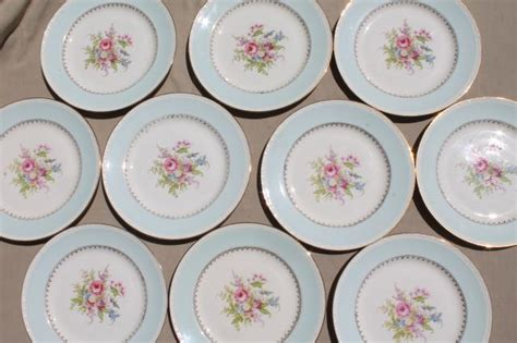 simply shabby chic chateau dinnerware top 28 shabby chic dinner plates vintage cottage chic