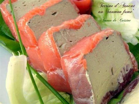 amour de cuisine de soulef les meilleures recettes de terrines et saumon fumé