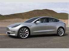 Tesla Lost $7463 Million in 2016, Delivered 76,230 Models