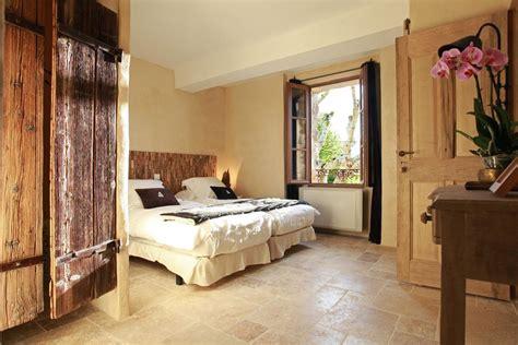 chambres d hotes beaumes de venise chambres d 39 hôtes les remparts chambres d 39 hôtes à beaumes
