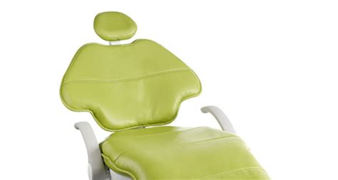 dental chairs a dec 500 dentist chair