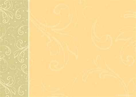 invitation for wedding wedding invitation background designs weneedfun