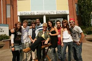 Playback Canadian Film U0026 Tv Hall Of Fame Linda Schuyler