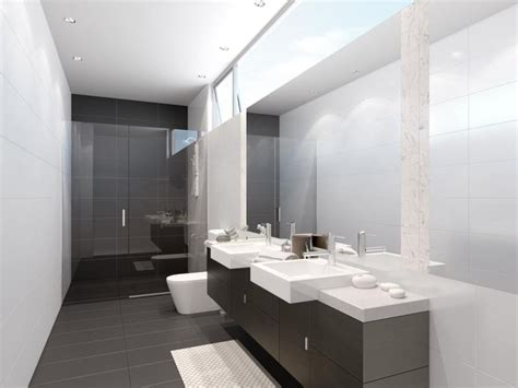 ensuite bathroom ideas bathroom design with claw bath ceramic