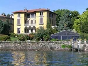 Haus Am Lago Maggiore Kaufen : ferienwohnung rusconi duett 2260 in verbania lago maggiore ~ Lizthompson.info Haus und Dekorationen