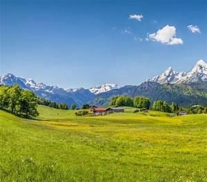 Hotel österreich Berge : tui sterreich ~ Eleganceandgraceweddings.com Haus und Dekorationen