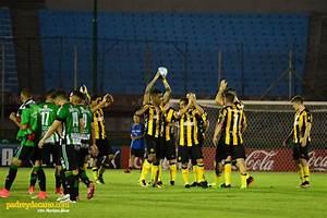 Debut triunfal en el Campeonato Uruguayo Padre y Decano
