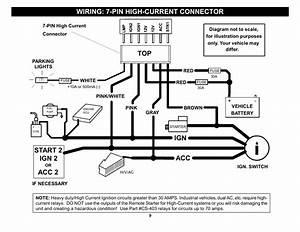 Wiring  7