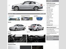 Ultimate Guide to BMW M3M4 Series Tracking Order and
