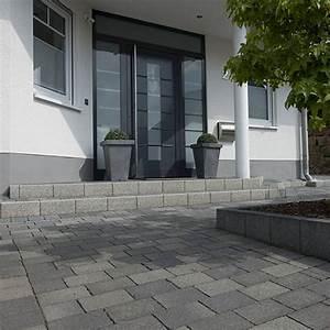 Eingangsbereich Haus Neu Gestalten : garten and haus on pinterest ~ Lizthompson.info Haus und Dekorationen