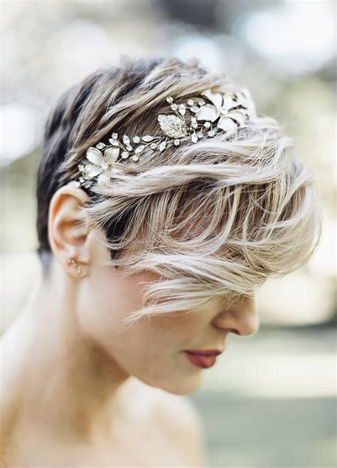Wedding Hairstyles For by Wedding Hairstyles For Hair Chwv