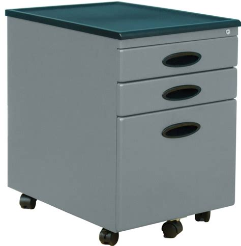 locking file cabinet furniture low profile locking file cabinet in file cabinets