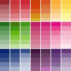 explore colours haymes paint
