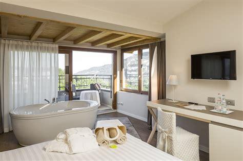 hotel con vasca hotel con idromassaggio in hotel spa miramonti