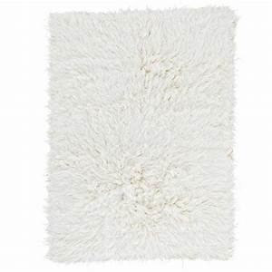 Buy Natural Flokati Rug 1700gm2 200 X300cm Sku66676010