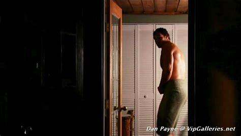 Dan Payne and Raffaello Balzo nude photos - BareMaleCelebs The Legendary Male Celebrities ...