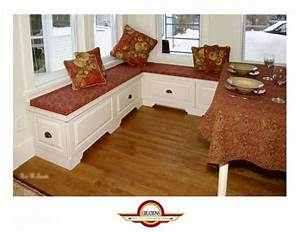 banquette coin repas cuisine pinterest With banquette cuisine coin repas