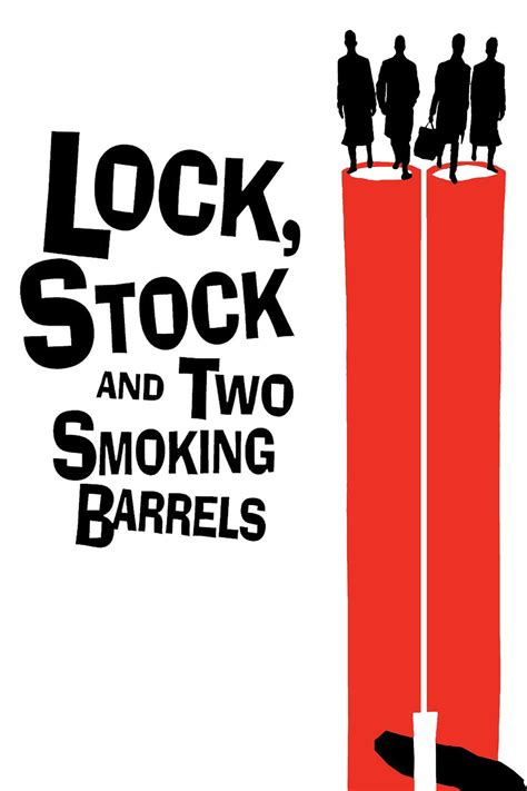 voir regarder lock stock and two smoking barrels film complet en ligne 4ktubemovies gratuit movie posters movies series pinterest films cultes