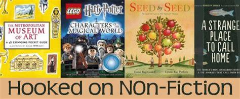 nonfiction reading for children tweensread wayne state 157 | Non Fiction Summer 20121 600x250