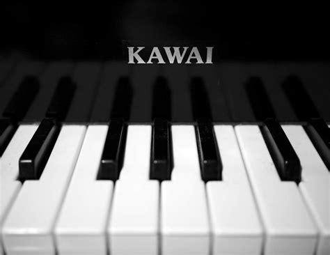 kawai piano company case study solution bohatalacom