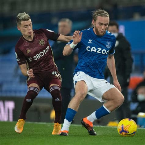 Burnley vs Everton Preview: How to Watch on TV, Live ...