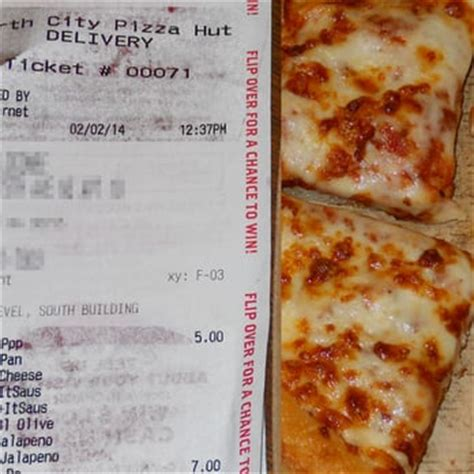 pizza hut number phone pizza hut 24 photos 31 reviews pizza 14346 15th