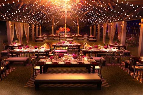 chambre a theme romantique chic wedding decoration ideas
