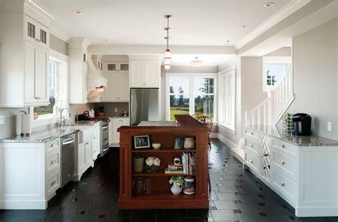 interior designer kitchens 1908 farm house kitchen by philips woodworking 1908
