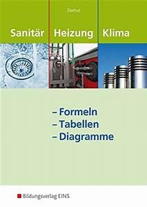 Diagramm - Lexikon Der Geowissenschaften