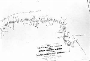 Maps Of Saluda Grade