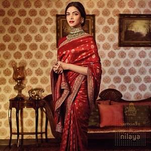 Deepika Padukone Wallpapers: Deepika Padukone Photoshoot