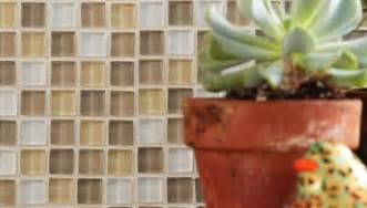 how to install kitchen backsplash glass tile install a kitchen glass tile backsplash