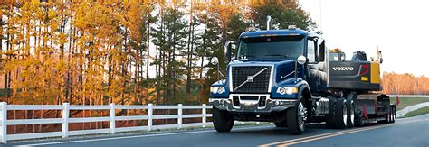 parts  service volvo trucks usa