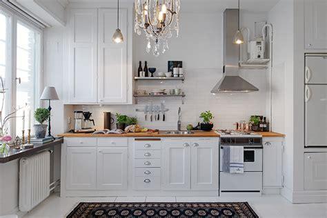 renovated  sq ft modern studio apartment idesignarch interior design architecture
