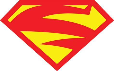 New 52 Supergirl Logo By The-penciler On Deviantart