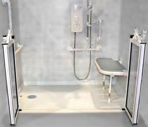 bathroom remodeling bathroom remodeling orange county hardwood flooring los angeles