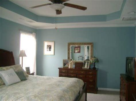 Tray Ceilings Paint Ideas by Bedroom Tray Ceiling Paint Ideas Search For The