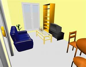 Suite Home 3d : sweet home 3d download ~ Premium-room.com Idées de Décoration