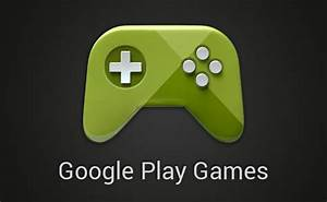 Google Play Games updated to Material Design [APK Download]