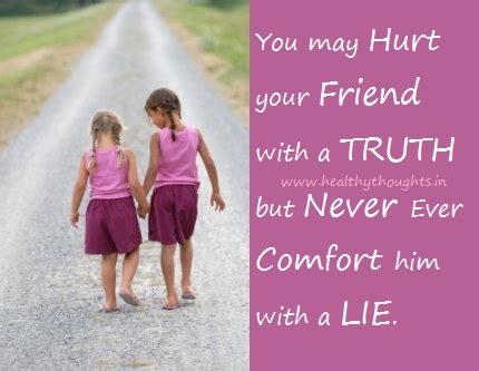 comfort quotes  friends quotesgram