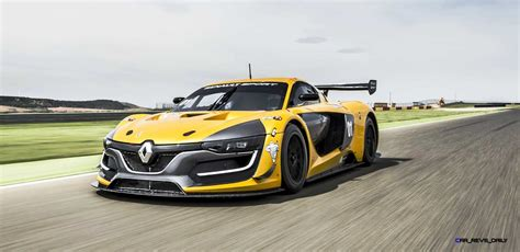 renault sport rs 01 white 2018 renault sport rs 01 car photos catalog 2018