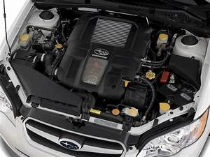 Diagram Of Subaru Legacy Gt Engine