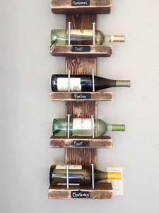 Idee fai da te con il legno (35 Foto Progetti) Bonkaday
