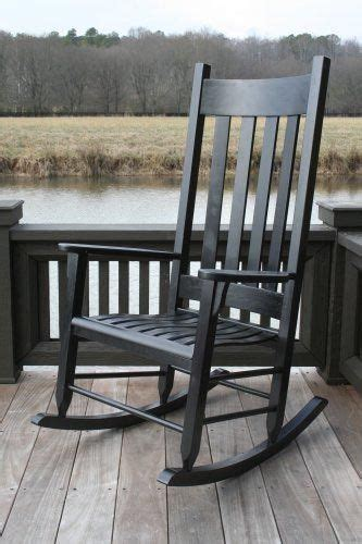 Front Porch Chairs For Sale by Rocking Chairs For The Front Porch Or Screened In Back