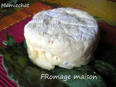 fromage maison le de chantal76